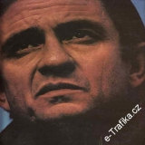 LP Johnny Cash, 1976