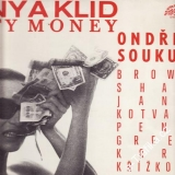 LP Bony a klid, Dirty Money, Ondřej Soukup, 1989