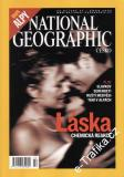 2006/02 National Geographic