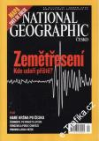2006/04 National Geographic