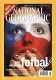 2006/06 National Geographic
