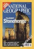 2008/06 National Geographic