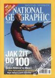 2005/11 National Geographic