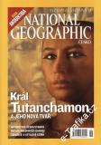 2005/06 National Geographic