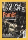 2007/11 National Geographic