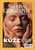 2002/11 National Geographic