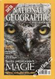 2002/12 National Geographic