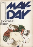 May Day / Thomas H. Block, 1985, slovensky