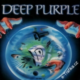 LP Deep Purple, Slaves and Masters, 1990