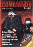1999/03 časopis Commando Plus