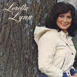 LP Loretta Lynn, Lookin´ Good, 1980 MCA Records