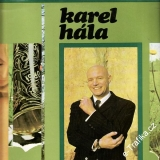 LP Karel Hála, Swing, 1972