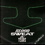 LP Blood Sweat a Tears, 1971, 1 13 0995, stereo