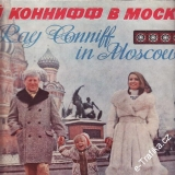 LP Ray Conniff v Moskvě, C 60 05499-500