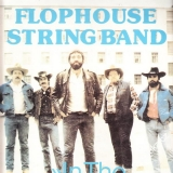 SP Flophouse String Band, In The Jailhouse, Now