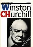 Winston Churchill / V.G. Truchanovskij