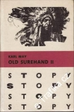 Old Surehand ll. / Karel May