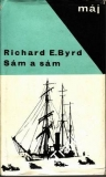 Sám a sám / Richard E. Byrd