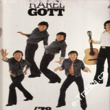 LP Karel Gott ´78