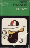 Nervy / Dick Francis, 1972