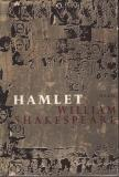 Hamlet / William Shakespeare, il. A. Born
