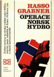 Operace Norsk Hydro / Hasso Grabner, 1977