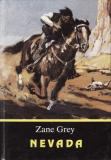 Nevada / Zane Grey, 1992