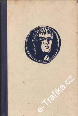 jarmila loukotková knihy
