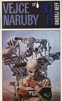 Vejce naruby / Ondřej Neff, 1985