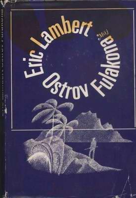Ostrov Fulakona / Erik Lambert