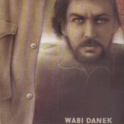 LP Vítr, Wabi Daněk, 1986