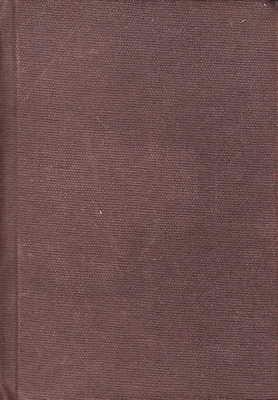 Italsko - Český a Česko - Italský kapesní slovník, 1971