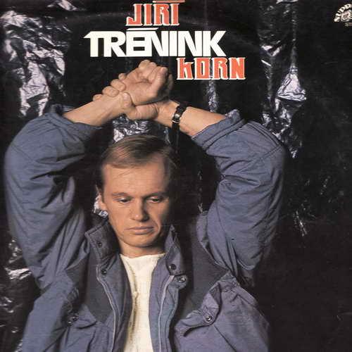 LP Jiří Korn, Trénink, 1985