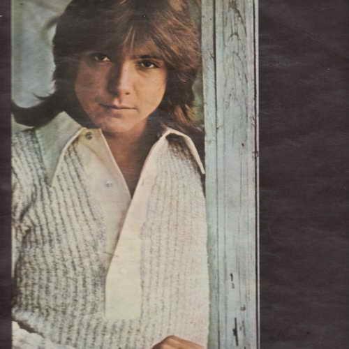 LP David Cassidy, 1973