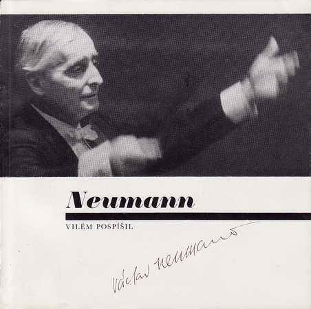Václav Kostka, vložená SP deska / Vilém Pospíšil, 1981