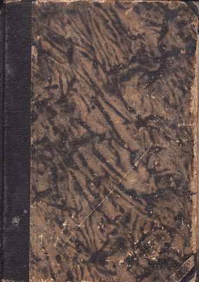 Tajemství Červeného pavilonu / Victor Bridges, 1927, nakl. Jos. R.Vilímek