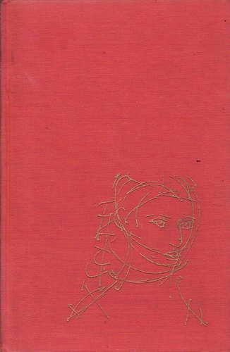 Popel a démant / Jerzy Andrzejewski, 1963