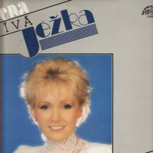 LP Helena zpívá ježka, Helena Vondráčková, 1987