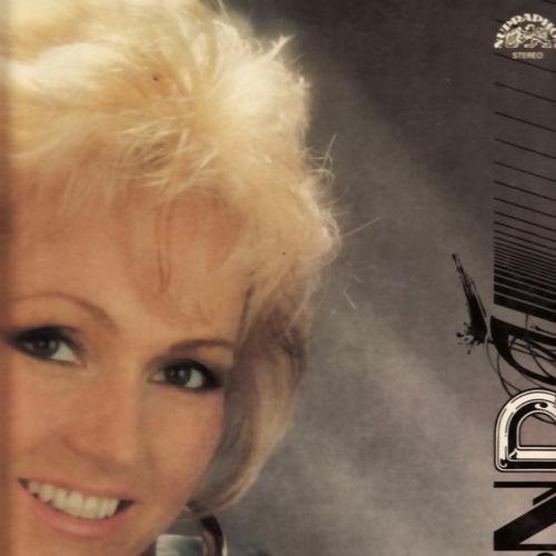LP Helena Vondráčková, Skandál, 1987