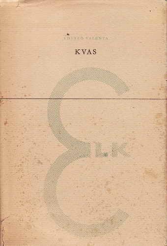 Kvas / Eduard Valenta, 1947