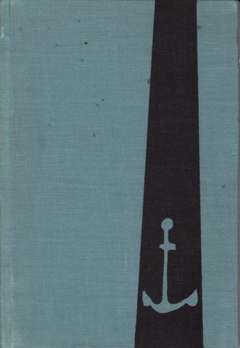 Ostrov plavčíků / Vladimír Saksonov, 1965
