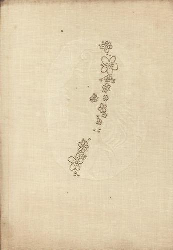 Balady a romance / Adam Mickiewicz, 1952 il. Karel Svolinský