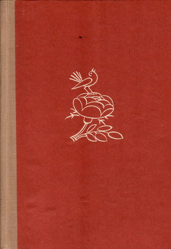Báchorky / Božena Němcová, 1958
