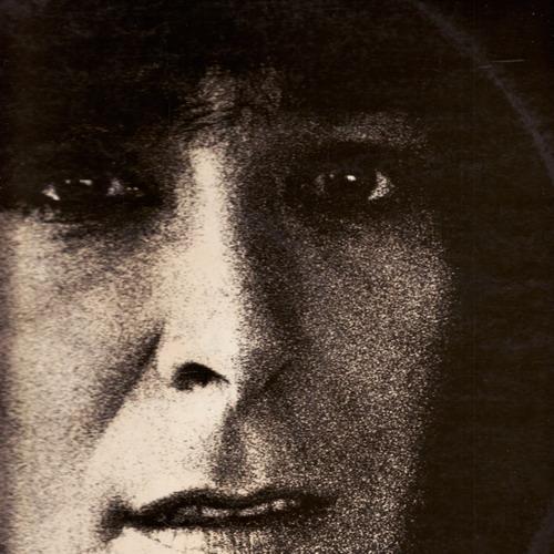 LP Hana Hegerová, Recital 2., 1974