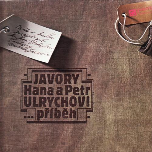 LP Javory, Hana a Petr Ulrychovi, Příběh, 1987