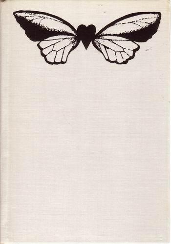 Zelená léta / A.J.Cronin, 1976