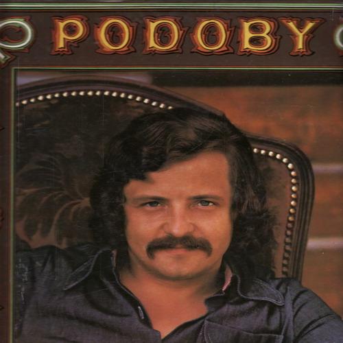 LP Petr Spálený, Podoby, 2Album, 1975