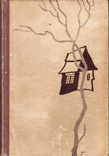Kouzelný dům / K.J.Beneš, 1947