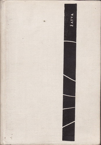 Pravděpodobná tvář I. / Jiří Mucha, 1963