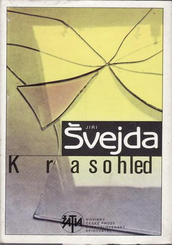 Krasohled / Jiří Švejda, 1989